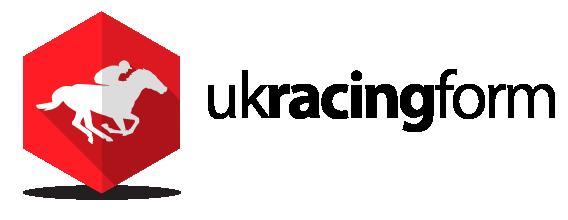 UKRacingform.com